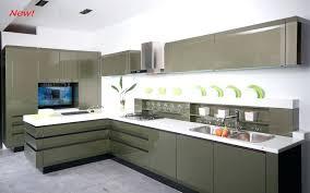 modern kitchen design images images about kitchen stunning modern kitchen cabinets small modern kitchen design images