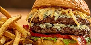 fast food restaurantnewsrelease part 19