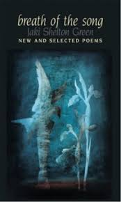 In A Marine Light Selected Poems Amazon Com Breath Of The Song New And Selected Poems