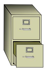 file cabinet png. Beautiful Cabinet File Cabinet PNG Clip Arts In Png