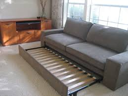 Amazing Hide A Bed Sofa Home Design Inside Hide A Bed Couch Ordinary ...