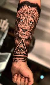 39 Amazing And Best Arm Tattoo Design Ideas For 2019 Page 19 Of