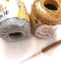 Filet Crochet Charts And Graphs Filet Crochet Patterns Guides Yarnspirations