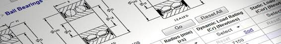 Bearing Tolerances And Precision Levels Ast Bearings
