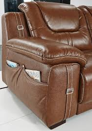 top leather furniture manufacturers. offer top grain cow leather sofasectional sofas directly selll from factory 3 furniture manufacturers h