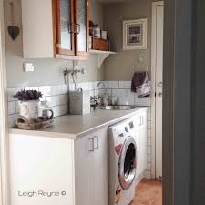 agreeable flat pack laundry cupboards bunnings for your cabinets homedesignlatestte