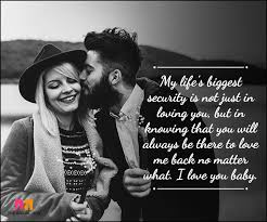 Wife Love Quotes Classy Husband And Wife Love Quotes 48 Ways To Put Words To Good Use
