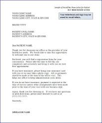 Sample Termination Letter For No Call No Show