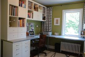 ikea besta office. Ikea Besta Office. Ikea Alvine Ruta Home Office Transitional With Storage  Adjustable Height Banker S Office