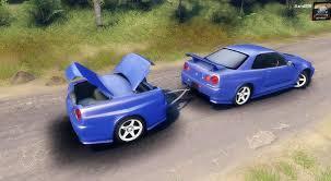 nissan skyline 2014 blue. Perfect Nissan To Nissan Skyline 2014 Blue R