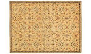 picture of nourison kathy ireland babylon 8x11 area rugs