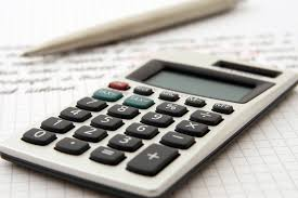 Invoice Price Calculator How Much Does It Cost You To Process An Invoice Beanworks