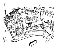 enclave engine diagram online wiring diagram buick enclave engine mount diagram wiring diagrams schema2009 gmc acadia alternator replacement looking for tips on