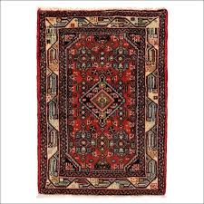 world market area rugs full size of rug pink white large grey outdoor world market area rugs