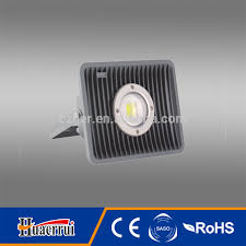 led flood light wiring led image wiring diagram led flood light wiring diagram led flood light wiring diagram on led flood light wiring