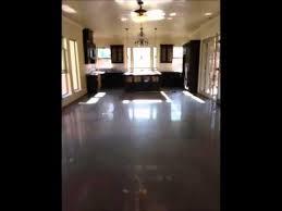 residential concrete polishing san francisco polished floors san francisco flooring i69 francisco