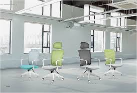 stylish office. 21-stylish-office-chair-picture-stylish-fice-chairs- Stylish Office