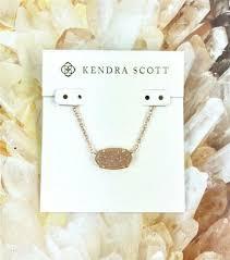 necklaces pendants new kendra scott