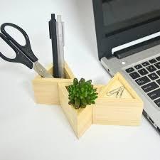 unique desk organizer. Brilliant Organizer In Unique Desk Organizer Interior Design Ideas