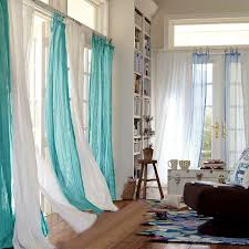 Teal Room Designs
