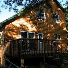 Minnesota Quilt Retreats — Quilt Retreats & Woodland Quilt Retreat Adamdwight.com
