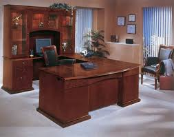 office furniture san diego. Perfect Office Alternative Views In Office Furniture San Diego S