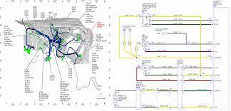 2012 ford focus wiring diagram pdf sample wiring diagram collection focus wiring diagram 2003 2012 ford focus wiring diagram pdf 2012 ford focus wiring diagram pdf fresh aslitherair ford