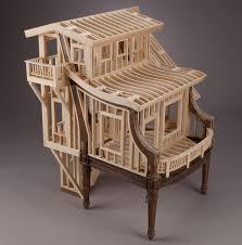 furniture architecture. furniture architecture c