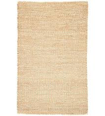 jute rug round braided 8x10 area cleaning jute rug round kmart