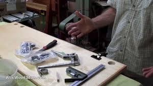 Cabinet Door Hinges How To Install Hinges On Cabinet Doors Accurately Euro Style