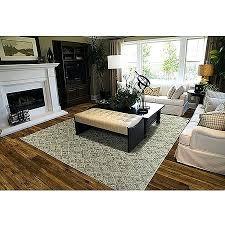berber area rugs 9x12 garland classic area rug