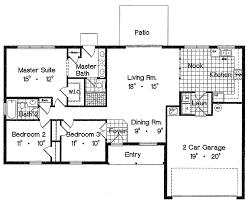 House Plans Pricing Blueprints Sets Reproducible Master  Building Blueprint Homes Floor Plans