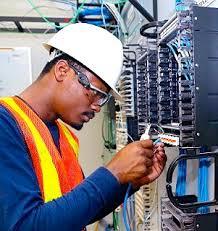 Cabling Technician Rome Fontanacountryinn Com