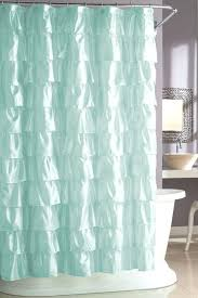 articles with lime green shower curtains uk tag bright green intended for dimensions 728 x 1092