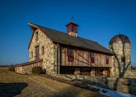 barn house plans with silo great timber frame barns