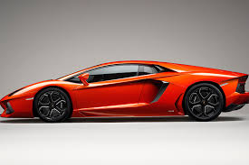 lamborghini aventador 2015 orange. 2015 lamborghini aventador orange
