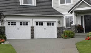 carriage garage doors. Brilliant Doors Carriage Garage Doors In L