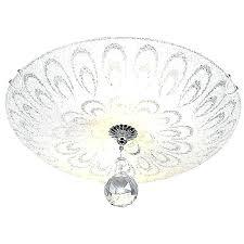offset mounting bracket for light fixture light fixture mounting plate ceiling light plate flush mount lights