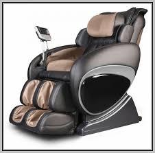 massage chair pad amazon. full body massage chair amazon pad