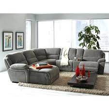 black sectional with chaise sectional couch black 3 piece sectional sofa black sectional couch small chaise