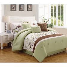 better homes and gardens sheets. Large Size Of Interior:best Thread Count Better Homes And Gardens Fashion Walmart Sheets B