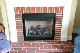building a brick fireplace how to build a fireplace surround over brick outdoor brick fireplace building plans