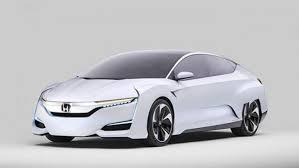 2018 honda ev. fine 2018 hondau0027s nextgeneration fuelcell vehicle on sale in us 2016 in 2018 honda ev wardsauto