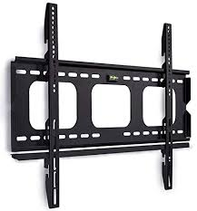 Low profile tv wall mount Vesa Amazoncom Mountit Lowprofile Tv Wall Mount 1 Amazoncom Amazoncom Mountit Lowprofile Tv Wall Mount 1