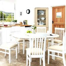 extending table and 6 chairs astounding extendable dining table and 6 chairs extending dining table 6