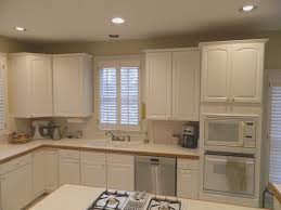 Cabinets 38 Great Awe Inspiring Home Decorators Collection Kitchen