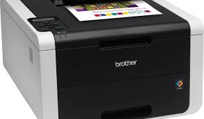 Printer Cartridge Best All In One Wireless Inkjet Printer For Cost Of Color Printer L