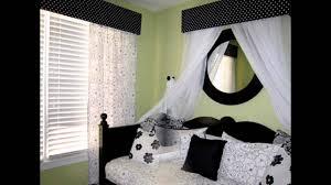black and white bedroom decor ideas. Fine Decor On Black And White Bedroom Decor Ideas H