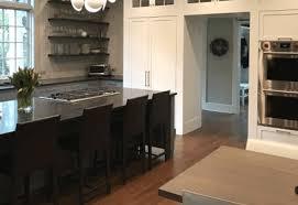 Kitchen Renovation Designs Unique Ideas