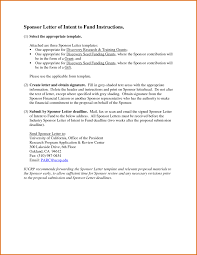Resume Cover Letter Security Guard Easy To Do Resume Help Desk
